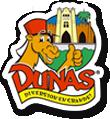 Parque Dunas
